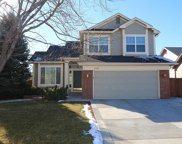 2903 South Coors Drive, Lakewood image