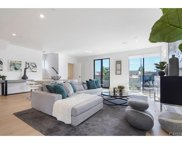 741 North Gramercy Place Unit #1/2, Hollywood image