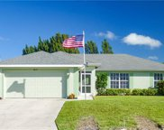 3613 NW 2nd TER, Cape Coral image