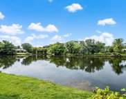9830 NW 1st Manor, Coral Springs image