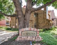 3405 Binkley Avenue Unit D, University Park image