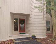 2755 Harbor-Petoskey Road Unit Cottage #120, Harbor Springs image