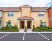 8923 Candy Palm Road, Kissimmee image