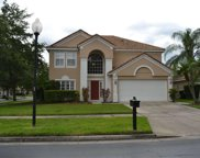 4772 Windsor Avenue, Orlando image