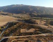 0     Hwy 79, Warner Springs, CA image