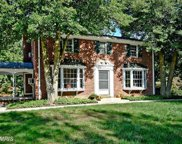 4906 SHARON ROAD, Temple Hills image
