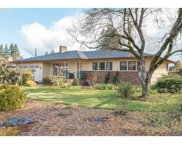 315 SE 94TH  AVE, Vancouver image