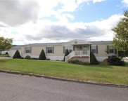 153 Savannah Unit 153, East Penn Township image