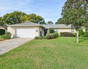 5310 Halyard Court, Winter Park image