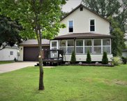 2051 Riverview Drive, Green Bay image