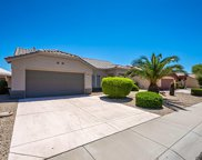 14230 W Colt Lane, Sun City West image