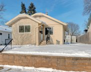 1829 Reaney Avenue E, Saint Paul image