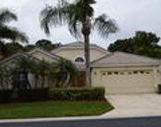 310 Timberwood Court, Palm Beach Gardens image