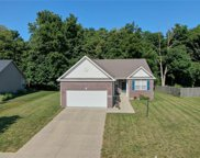 19235 Outer Bank Road, Noblesville image