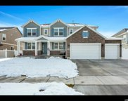 3861 W Tenacity Cir S, Riverton image