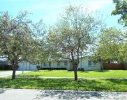 15625 Sw 87th Ave, Palmetto Bay image