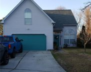 3697 Purebred Drive, South Central 2 Virginia Beach image