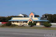 3801 N Croatan Highway, Kitty Hawk image