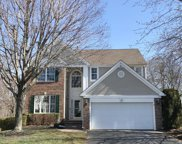 10 Culpeper Ky, Colts Neck image