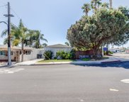 4344 Noyes St, Pacific Beach/Mission Beach image