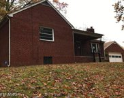 6108 SEAT PLEASANT DRIVE, Capitol Heights image