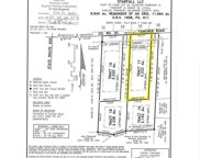 Fancher Road Unit Tract 17, Westerville image