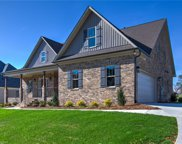 8207 Messenger Court, Stokesdale image