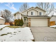 4019 Sunstone Dr, Fort Collins image