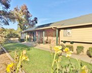 5536  Washington Rd., Hughson image