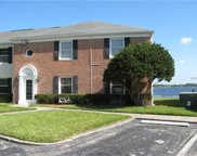 13726 Orange Sunset Drive Unit 102, Tampa image