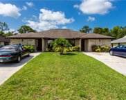 8559 Tamara Ct Unit 8561, Bonita Springs image