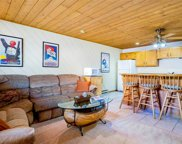 2885 Chinook Lane Unit A13, Steamboat Springs image