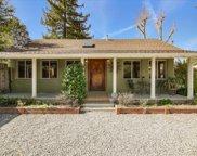 110 Hacienda Dr, Scotts Valley image