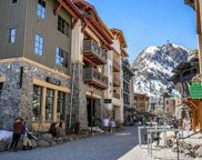 1880 Village South Road Unit 3-240, Olympic Valley image