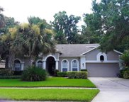 1202 Winding Chase Boulevard, Winter Springs image