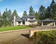 27820 NW Truitt  RD, North Plains image