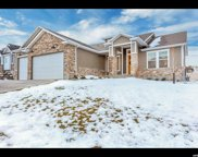 1154 S Valley View Dr, Santaquin image
