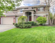 3903 207th Place SE, Bothell image