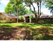 10106 Lake Cove Lane, Tampa image