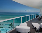 2711 S Ocean Dr Unit #1502, Hollywood image