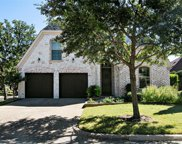 6135 Stapleford Circle, Dallas image