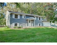 8152 Hornell Avenue S, Cottage Grove image