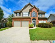 752 Forest Lakes Dr, Sterrett image