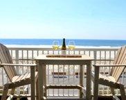 454 Oceanfront, Long Beach image