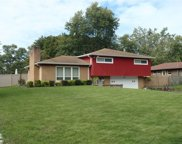 860 Eustis  Drive, Indianapolis image