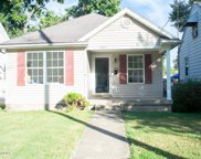 3707 Kahlert Ave, Louisville image