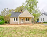 1560 White Oak St, Spartanburg image