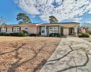 756 Yellowwood Ave. Unit 756, Myrtle Beach image