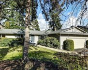 8410 150th Place NE, Kenmore image