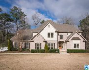 391 St Andrews Pkwy, Oneonta image